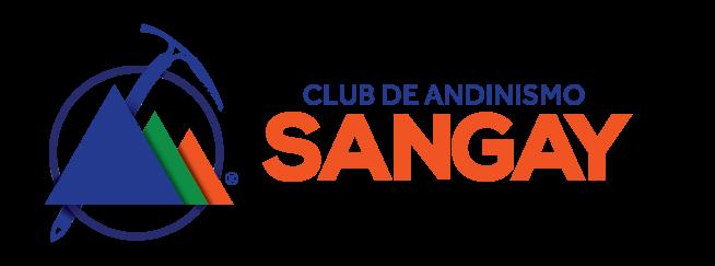 CLUB DE ANDINISMO SANGAY